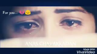 Ashkar perinkary:-- new cut song 2017