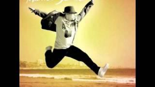 Martin Jondo - Mr. Sunshine