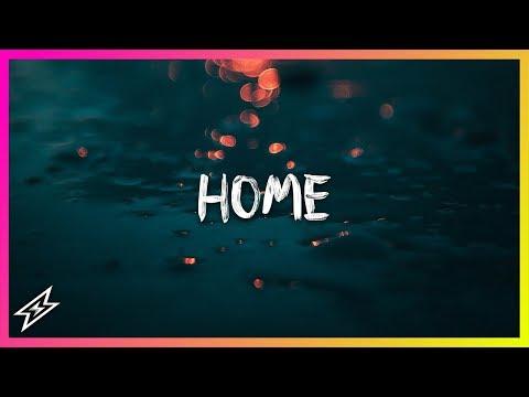 Cheat Codes - Home (Lyrics) (Moilatch Trap Remix)