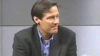 Silicon Spin 07-30-1999