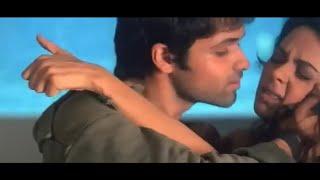 Bheege Hoth Tere Pyasa Dil Mera hot scene/ Murder / crazy hot scene 👄💋💞💋👄💋👄😗😙😚