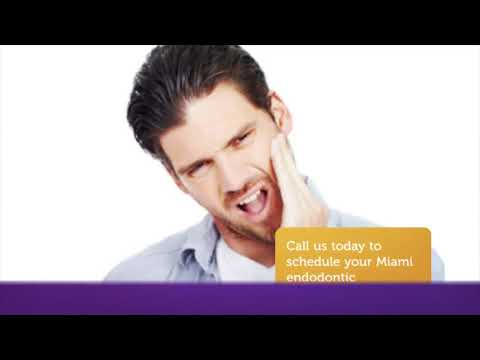 Florida Dental Care of Miller Miami FL - Root Canal