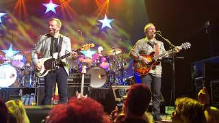 The Beatles - Act Naturally - Live 2019 - Ringo Starr
