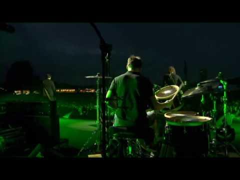 Soundgarden - My Wave (London 2012)