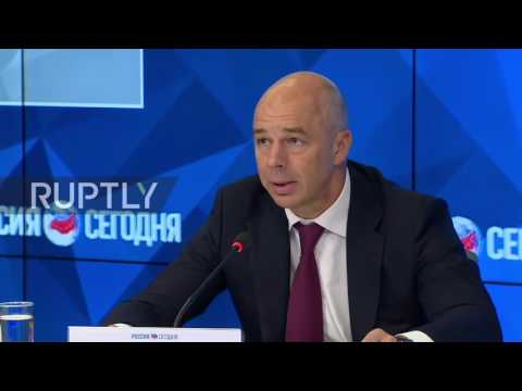 Russia: Ukraine has not responded to Russian debt restructuring offer – Siluanov