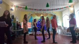 Заміна уроку фізкультури вчителем української літератури