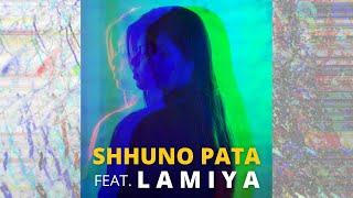 Shunno Pata Apeiruss ft Lamiya Chowdhury Mp3 Song Download