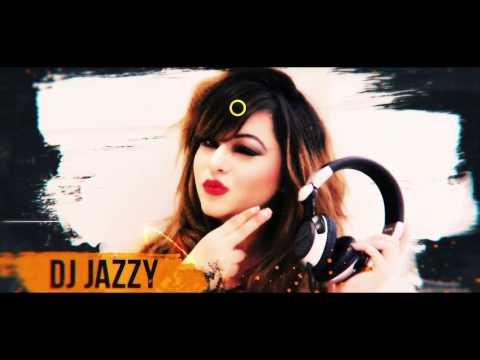 Chappa Chappa (Remix) - DJ Jazzy
