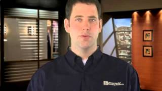 HardiePanel Vertical Siding Install Video