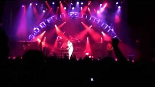 311 Live Freeze Time and Daisy Cutter (4 of 12)