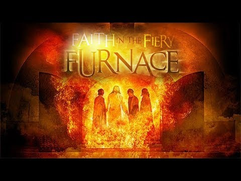 Be Ready to Stand Right in the Fire || Prophetic Message