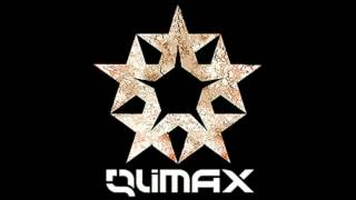 The Masochist - Killing Scum (The Prophet Remix 2011) [Qlimax 2011 HQ]