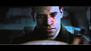 Обработанное видео из трейлера Mafia 3