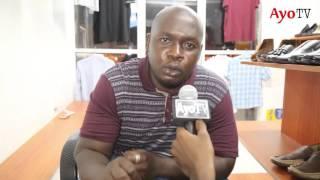 Kalapina anafahamu vingi kuhusu matibabu ya Chid Benz