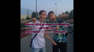 Wkurw Freestyle (COVER Dawid Chips)
