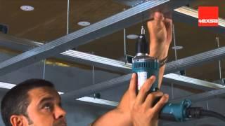 видео шумоизоляция квартиры