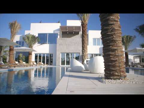 The Reserve at Al Barari, Luxury Villas Dubai