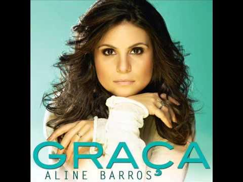 Aline Barros - Esperança