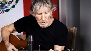 Roger Waters - Wish You Were Here