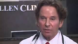Dr  Art Mollen