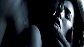 Baixar Love In The Future (Intro) - JOHN LEGEND