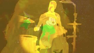 Video Lemon Sky - I Want You (She's So Heavy) download MP3, 3GP, MP4, WEBM, AVI, FLV September 2017