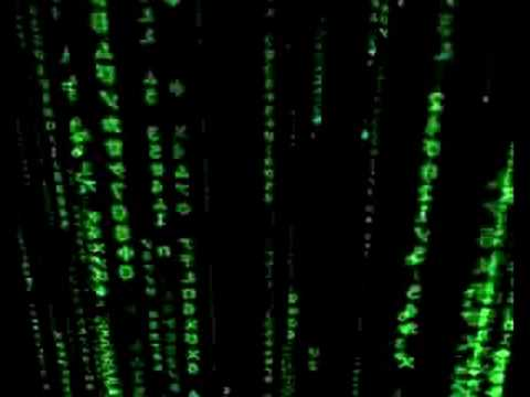 Download Free Matrix Screensavers for Windows, Linux and MAC