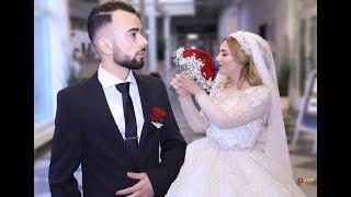 Haschar & Helvine Part -4 Music Imad Selim - Wedding in Löhne by Dilan Video 2019