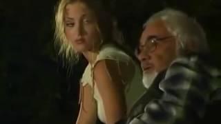 Кодекс чести 1 сезон 7 серия (боевик детектив криминал)