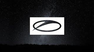 Andrew Rayel Max Vangeli Feat Kye Sones Heavy Love Extended Mix