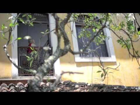 Empetur divulga vídeo para turistas sobre Pernambuco
