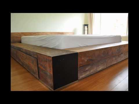 Rustic Bedroom Furniture   Rustic Bedroom Furniture Sets