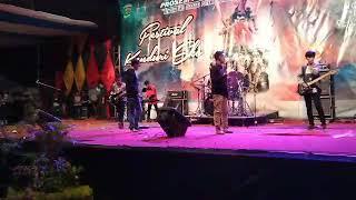 part ll ~ Beragam pesona (Cover) (6Boy band) KERINCI