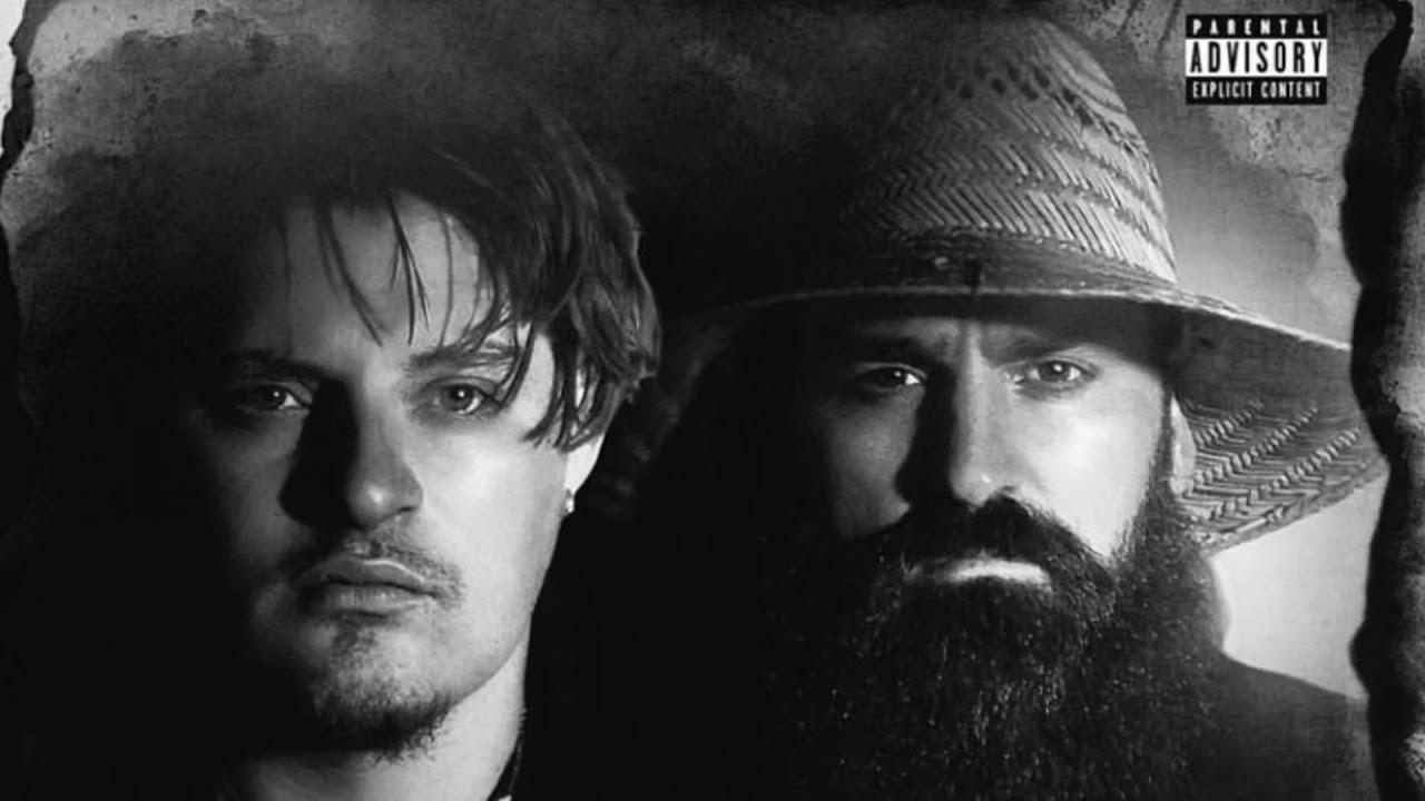 """(NEW) """"An Outlaws Song"""" Upchurch & Demun Jones"""