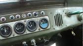 Уаз-315194. Уаз-315195. Уаз-315148. Уаз-315143. Уаз-3153. 1. 2. 3. 4. 5. 6. Двигатель. Так как в этом случае блок управления двигателем теряет.