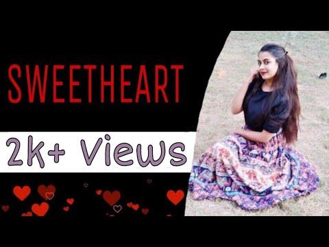Sweetheart | Kedarnath | Dance | Sushant Singh | Sara Ali Khan | Dev Negi | Abhishek K | Mp3
