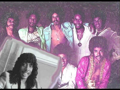 Funky Old School (Aries Beats) 70s Funk Hip Hop Crossover Music | 70er Rap  Classic Instru Beat 2016