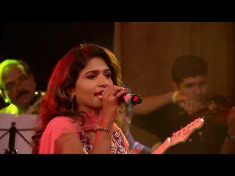 Sosca Nite | Kannada Music Show | Part 12