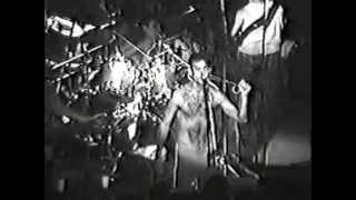 Barão Vermelho - Morro da Urca 1984 - Show Completo