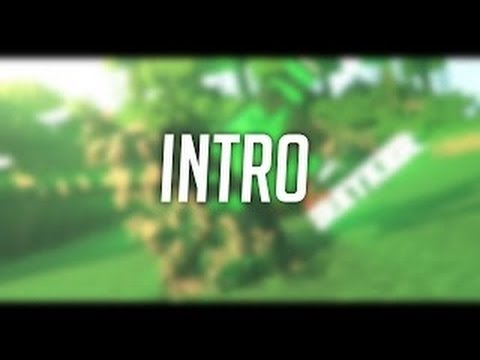 Top 5 Intro Marker Minecraft/liu-groove