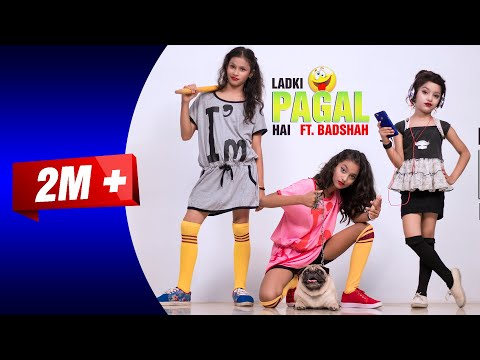 Paagal | DANCE CHOREOGRAPHY SD KING | MJ PHOTOGRAPY | Latest Hit Song 2019