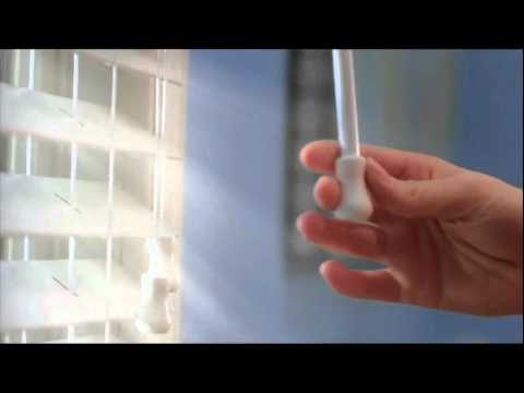 Blinds To Go - TV Campaign 2012 - YouTube