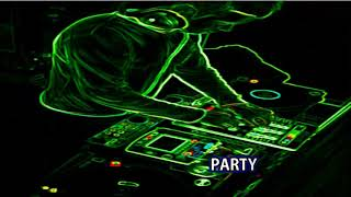 Download PARTY BREAK  - ปาร์ตี้เบรค ( สายย่อ)  non - stop - Free mp 3 download Mp3