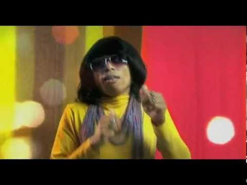 Warteg Boyz - Okelah Kalo Begitu (Karaoke Version)
