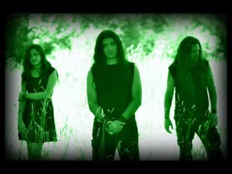 The Last Lichen - Love you to death - Type O Negative (Cover)