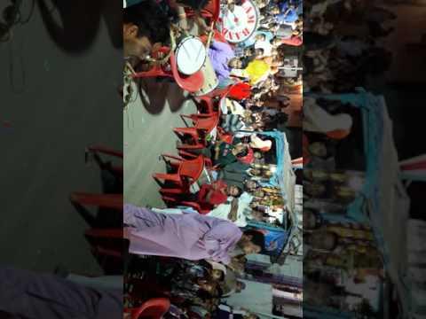 bango  bango  bango  nizam bend  jambusar  ( Yamin  Khan  9924892155  Yusuf  Bhai 9824135120( 2017)