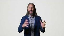 Is Not Raising Intrest Rates A Mistake? -  Garrett