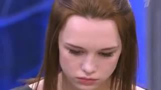 Диана Шурыгина Новый выпуск от 20.02.2017 ПУСТЬ ГОВОРЯТ