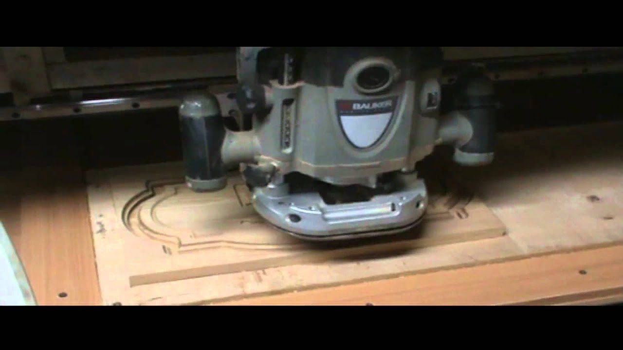 Cnc Router Letreros Tallados En Madera Youtube
