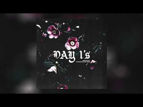OnBeatMusic - Day 1's (Official Audio)